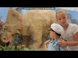 «мои детки» под музыку Fly Project - Лето , солнце , жара танцуй до утра. Picrolla