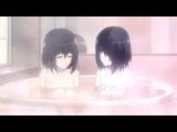 Another/ Иная серия 13 / OVA