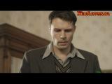 Разведчицы 8 серия 2013